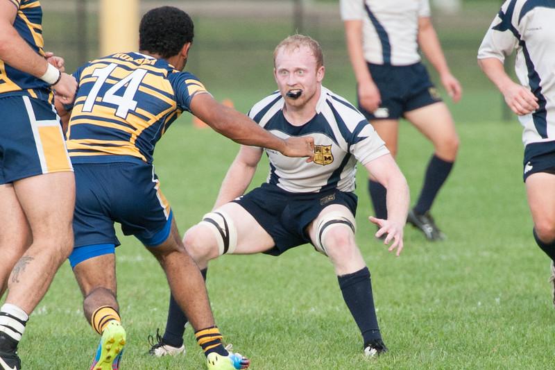 2015 Michigan Rugby vs. Humber 244.jpg