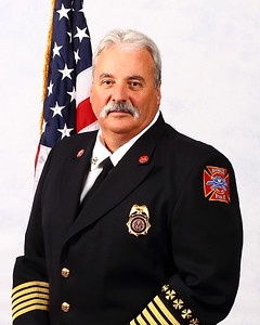 Rochelle Fire Department: 2017