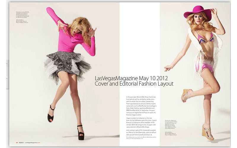 LasVegasMagazine-20120510--Fashion-Editorial-02.jpg