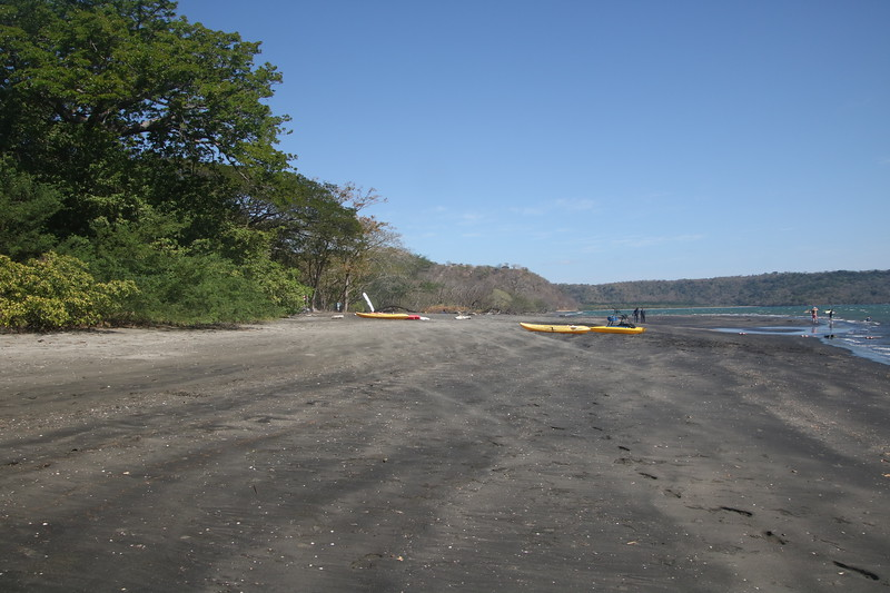 2020 Costa Rica 0371.JPG