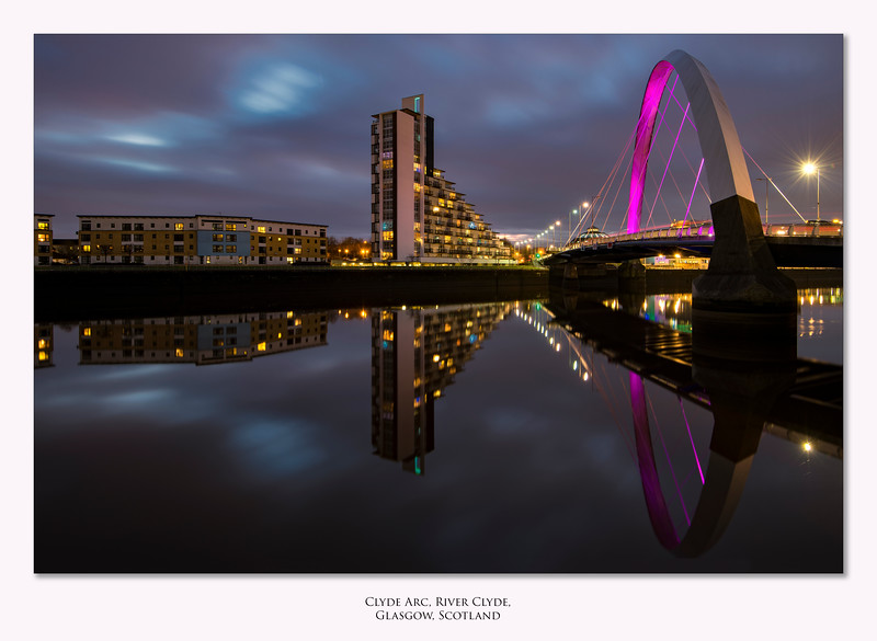 Clyde Arc_181217_066_border.jpg
