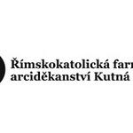 Logo-Rimskokatolicka-240x160.jpg