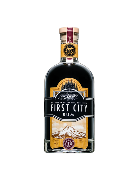 Trail Distilling First City Rum - 0002.png