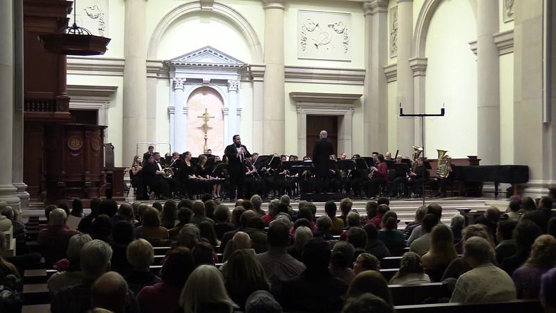 Wind Symphony - A Cappella Christmas - Freshman (2).mp4