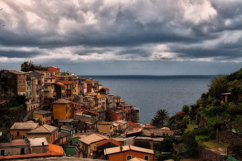 Tuscany-76.jpg