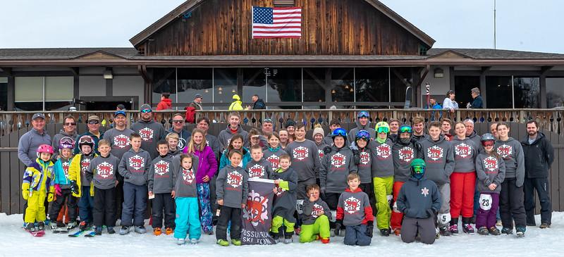Possum-Run-Ski-Team-2019_Snow-Trails-76679-PANO.jpg