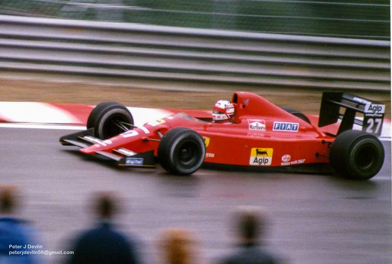 1989-08 F1 Spa-109.jpg