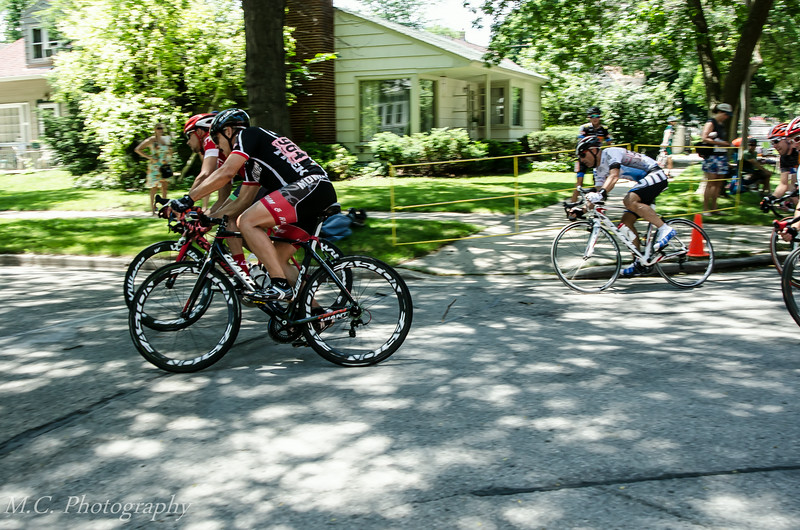 Tosa Grand Prix Race-9.jpg