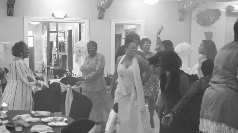 Sanders Wedding-6373.jpg