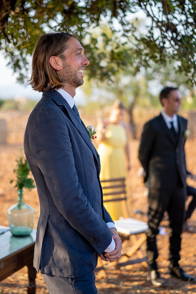 Hochzeit Gerli&Jaume-32.jpg