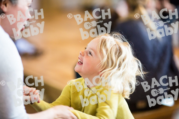 Bach to Baby 2018_HelenCooper_Pimlico-2018-05-04-21.jpg