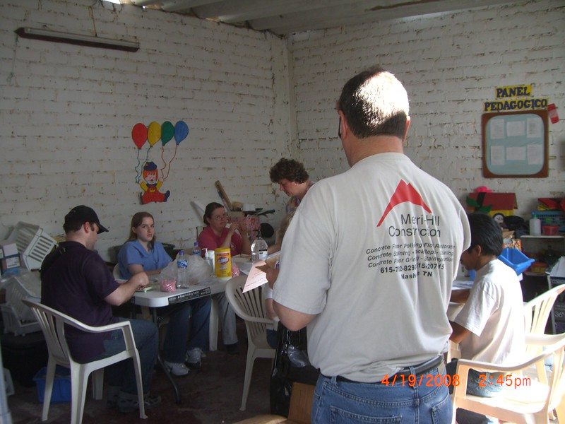 April 2008 (43).jpg