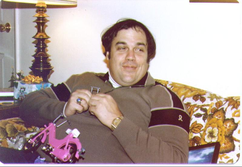 Mike, Ogden,Utah, 12-24-1984 .jpg