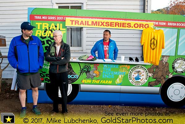 Mike Lubchenko 2017 Photos & Link