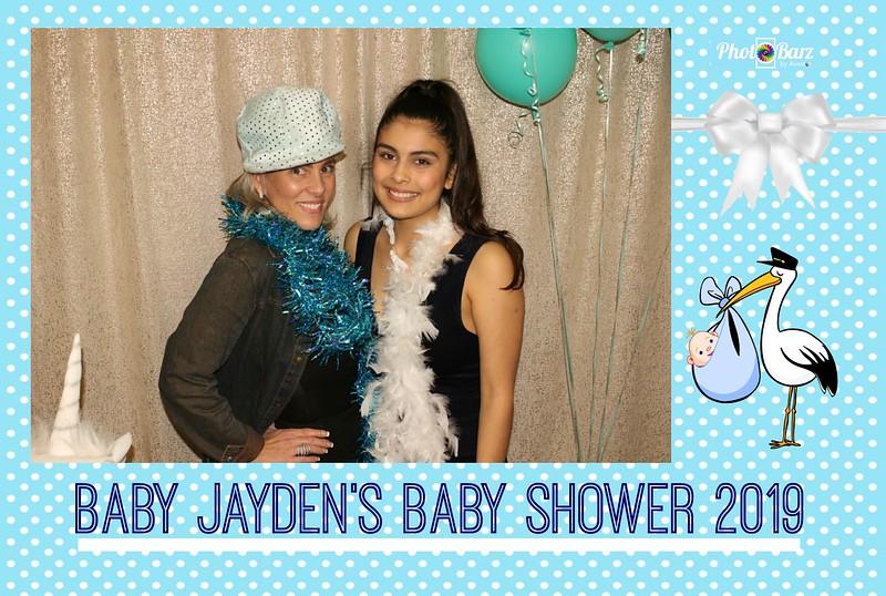 Jayden Baby Shower49.jpg