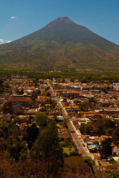 Guatemala-122.jpg
