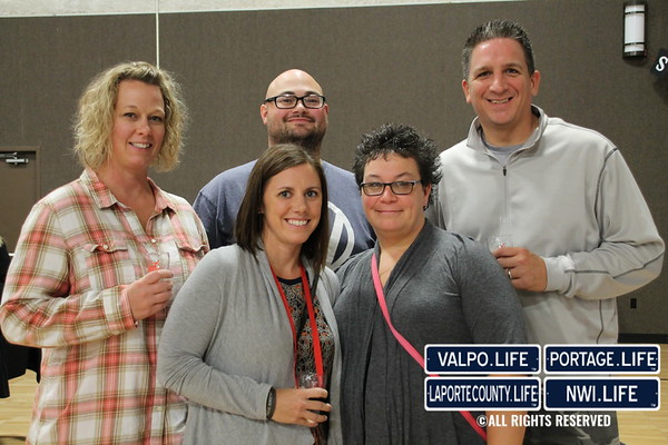 Portage Brewfest 2016