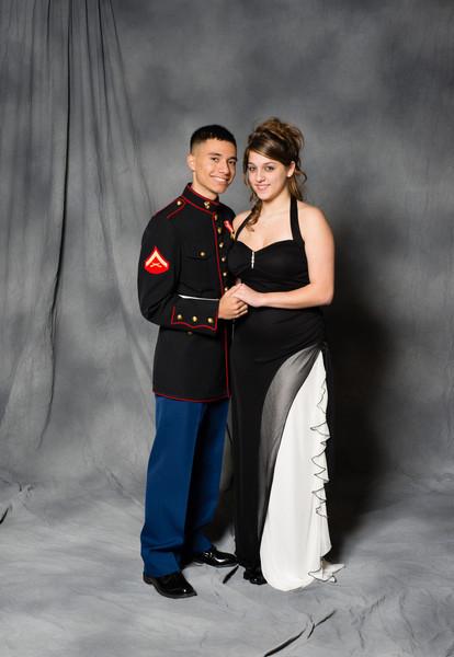 Marine Ball 2013-25.jpg