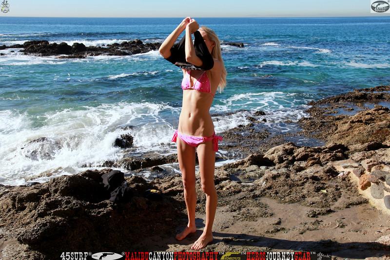 swimsuit bikini.IMG_1938.,.,.beautiful 45surf swimsuit model surf cowboy model swimsuit bikini model 392.jpg