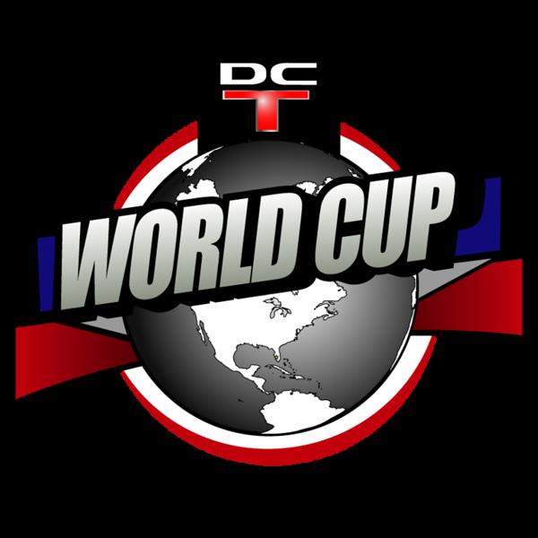 DCT-Logo.png