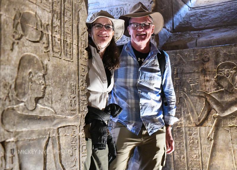 020820 Egypt Day7 Edfu-Cruze Nile-Kom Ombo-6152.jpg