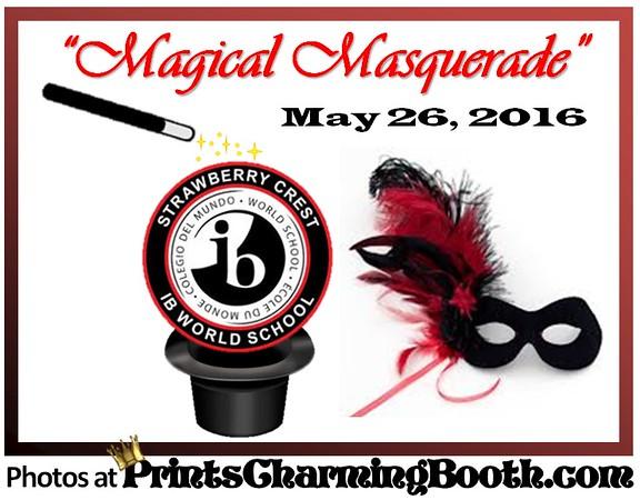 5-26-16 Magical Masquerade logo.jpg