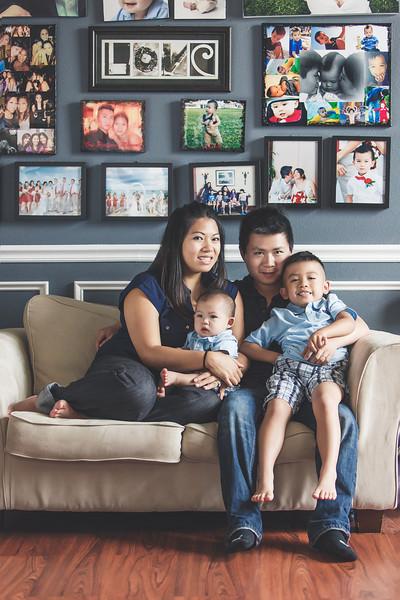 trinh-family-0321.jpg