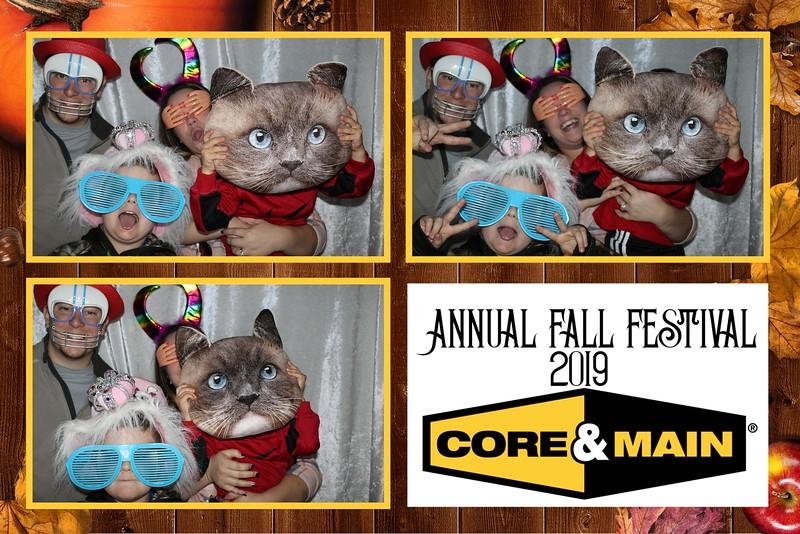 Core & Main