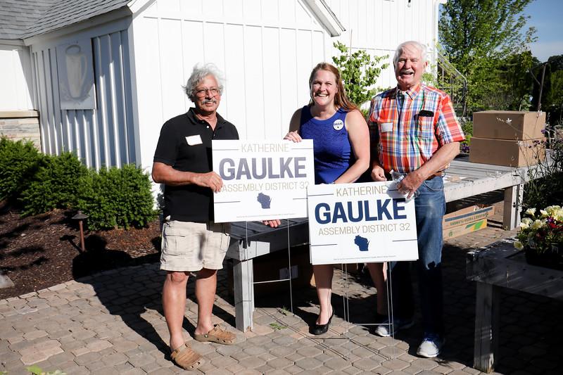 Gaulke.Boxed&Burlap (39 of 59).jpg