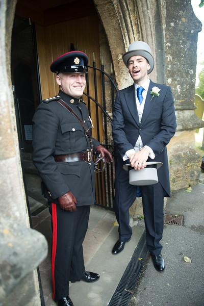 145-beth_ric_portishead_wedding.jpg