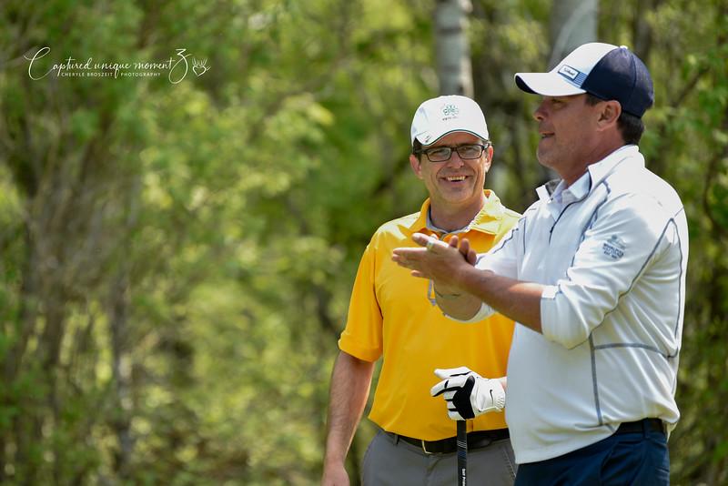 Mational Deaf Golf Clinic Sunday-184.jpg