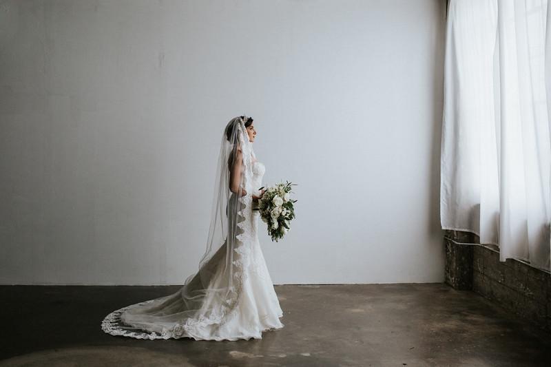 Taylor Elizabeth Photography--2.jpg