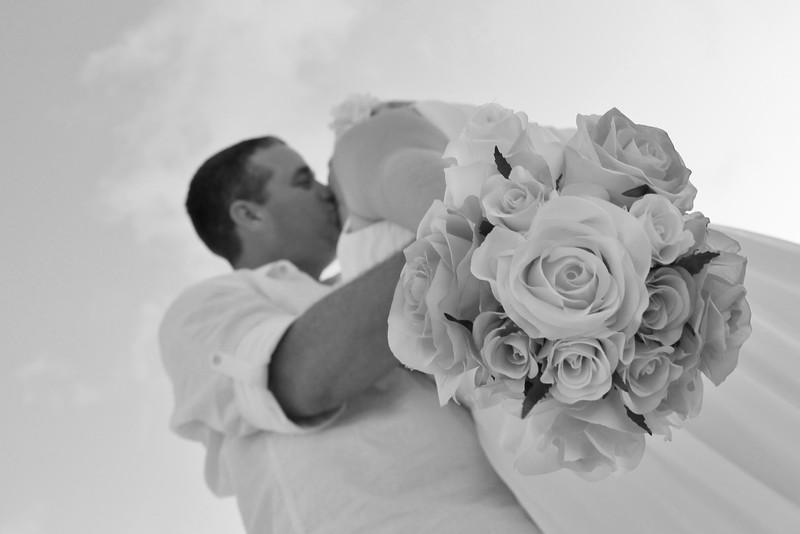 Redden Wedding