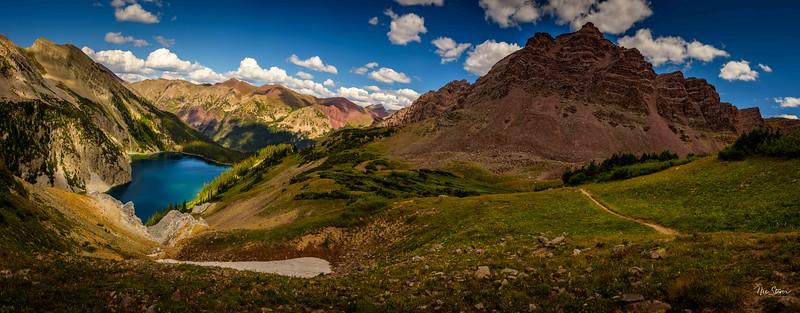 Snowmass Lake Trail.jpg
