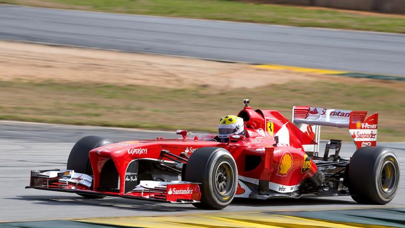 Ferrari-1557.jpg
