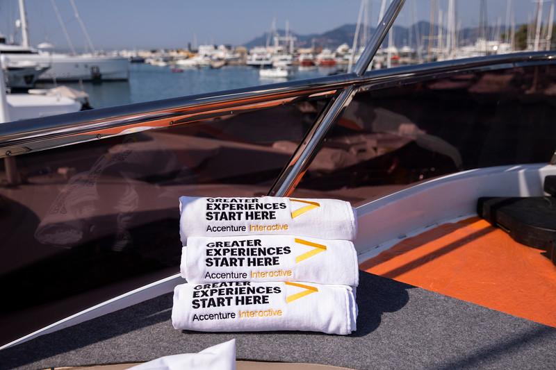 Cannes132.jpg