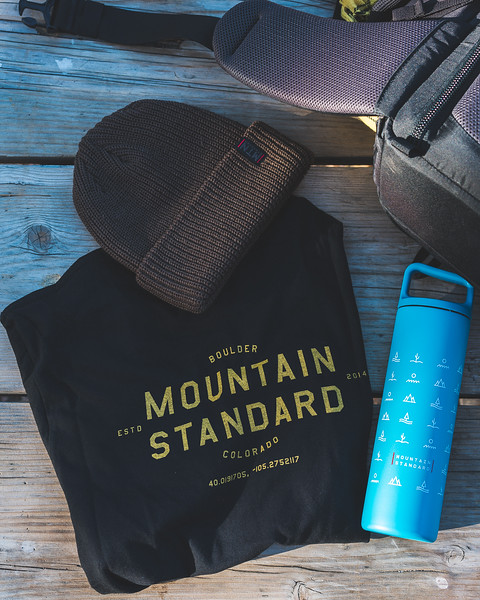 Mtn Standard x Fr33Water Oct Set ig (6 of 18).jpg
