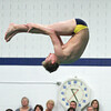 0676 GHHSboysSwim15