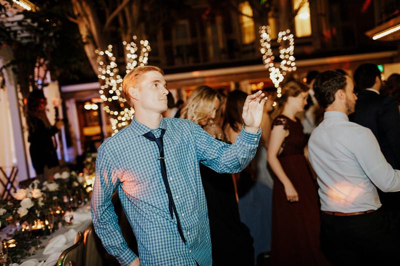 Schalin-Wedding-8460.jpg