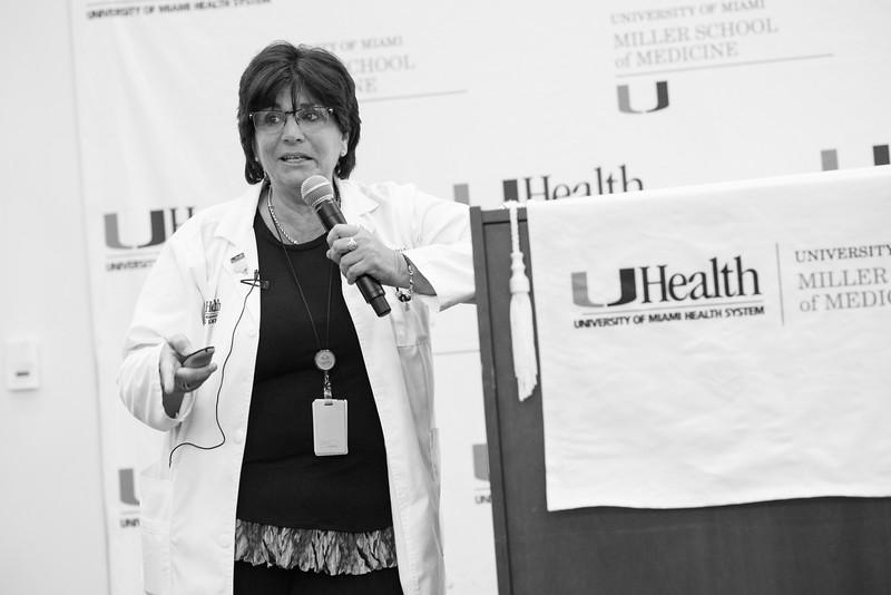 UHealth - Meet the Docs June 21 2016-205.jpg