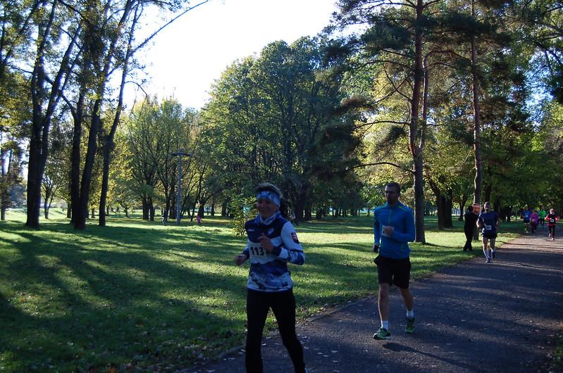 2 mile kosice 50 kolo 07.10.2017-025.JPG