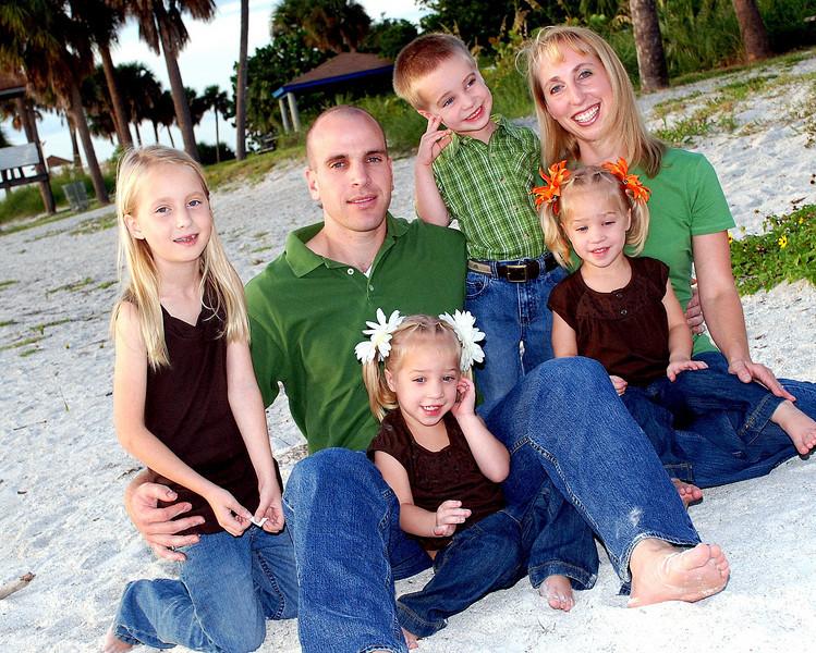 Gianna Family 003.jpg