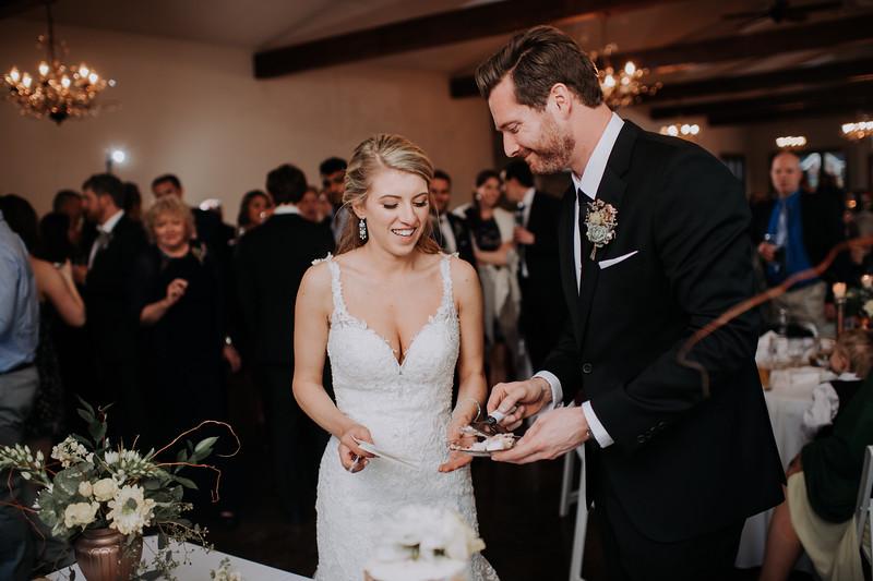 Seattle Wedding Photographer-1507.jpg