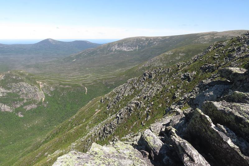 A view into the Klondike.JPG