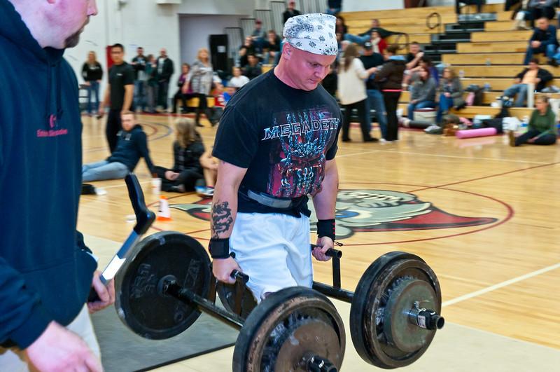 Paxton Strongman 7_ERF1050.jpg