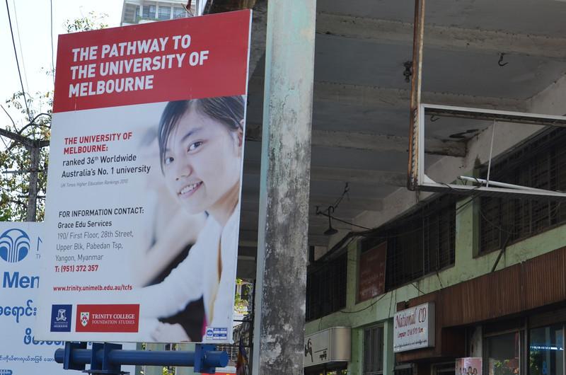 DSC_3828-university-of-melbourne-advertising.JPG