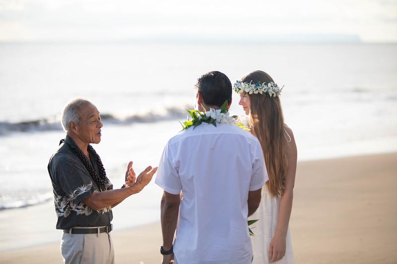 Waimea Kauai Wedding-27.jpg