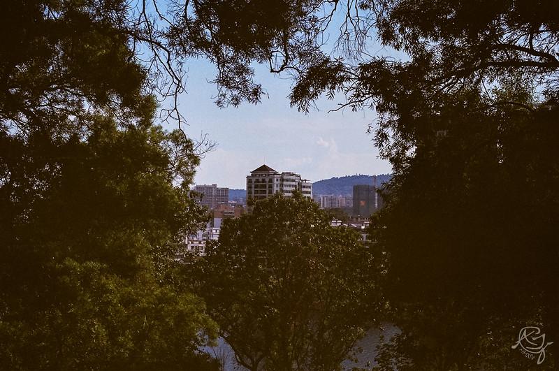 2014-09-01_0031.jpg