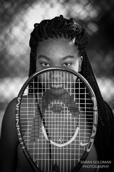 senior-pictures-charleston-sc (17).jpg