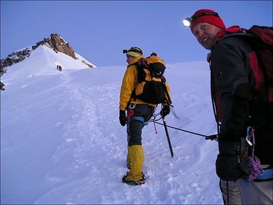 Alps, Wallis, 2004,
